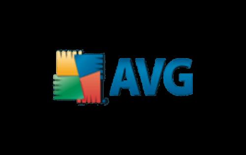 AVZ Logo-2008