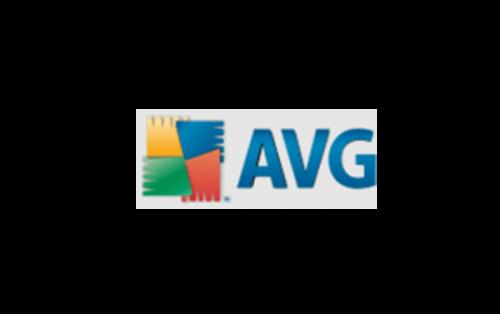AVZ Logo-2009