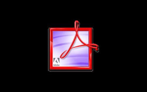 Adobe Acrobat Logo-2003