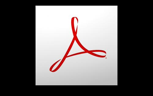 Adobe Acrobat Logo-2006