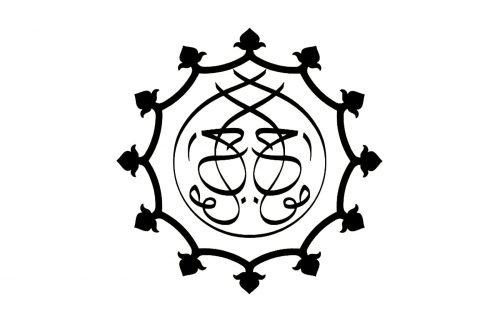 Amouage Emblem