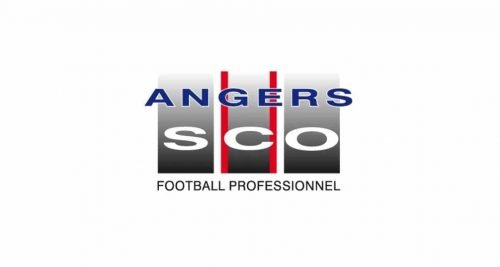 Angers 1994