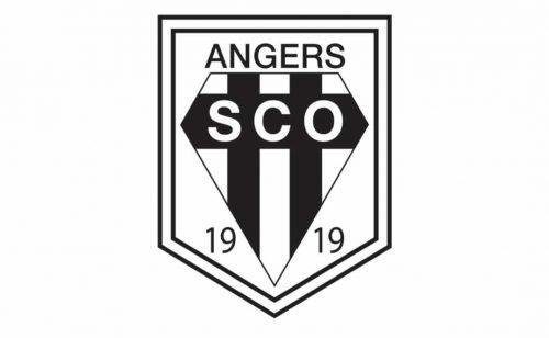 Angers 2004