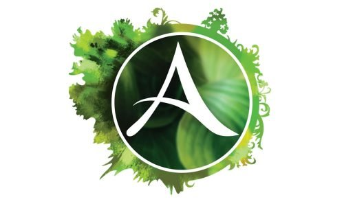 ArcheAge emblem