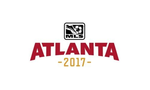 Atlanta United 2014