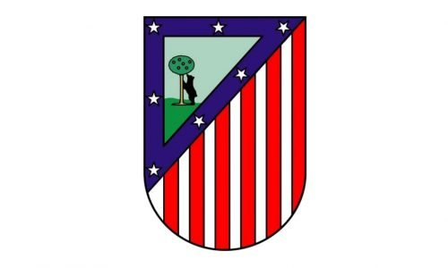 Atletico Madrid 1932