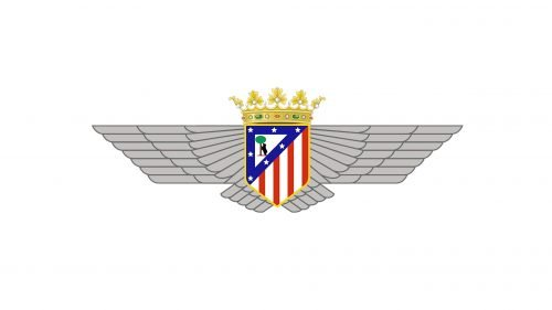 Atletico Madrid 1942