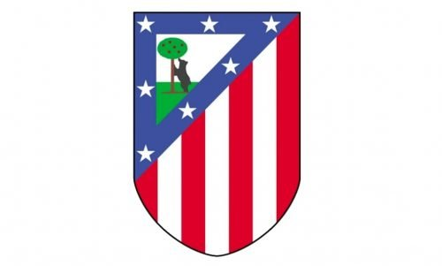 Atletico Madrid 1947