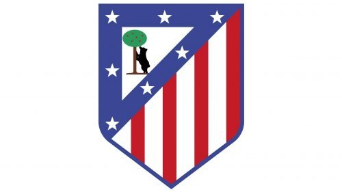 Atletico Madrid 2016