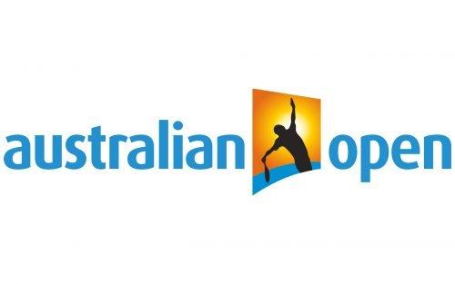 Australian Open Logo-2007