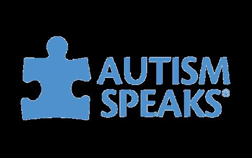 Autism Speaks Logo-2005