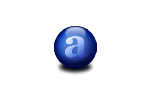 Avast Logo-1991