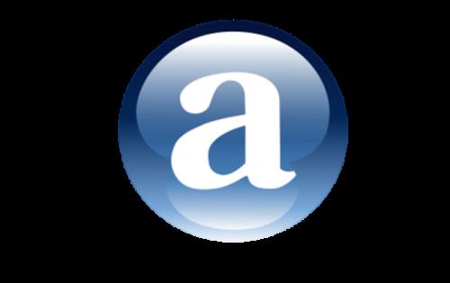 Avast Logo-2002