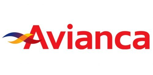 Avianca Logo 2005