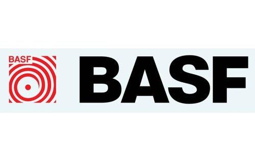 BASF Logo-1980
