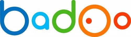 Badoo Logo 2006