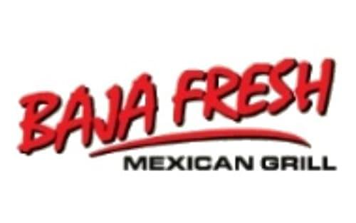 Baja Fresh Logo-2010