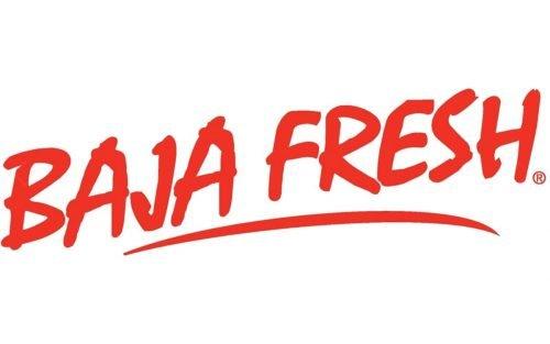 Baja Fresh Logo-2012