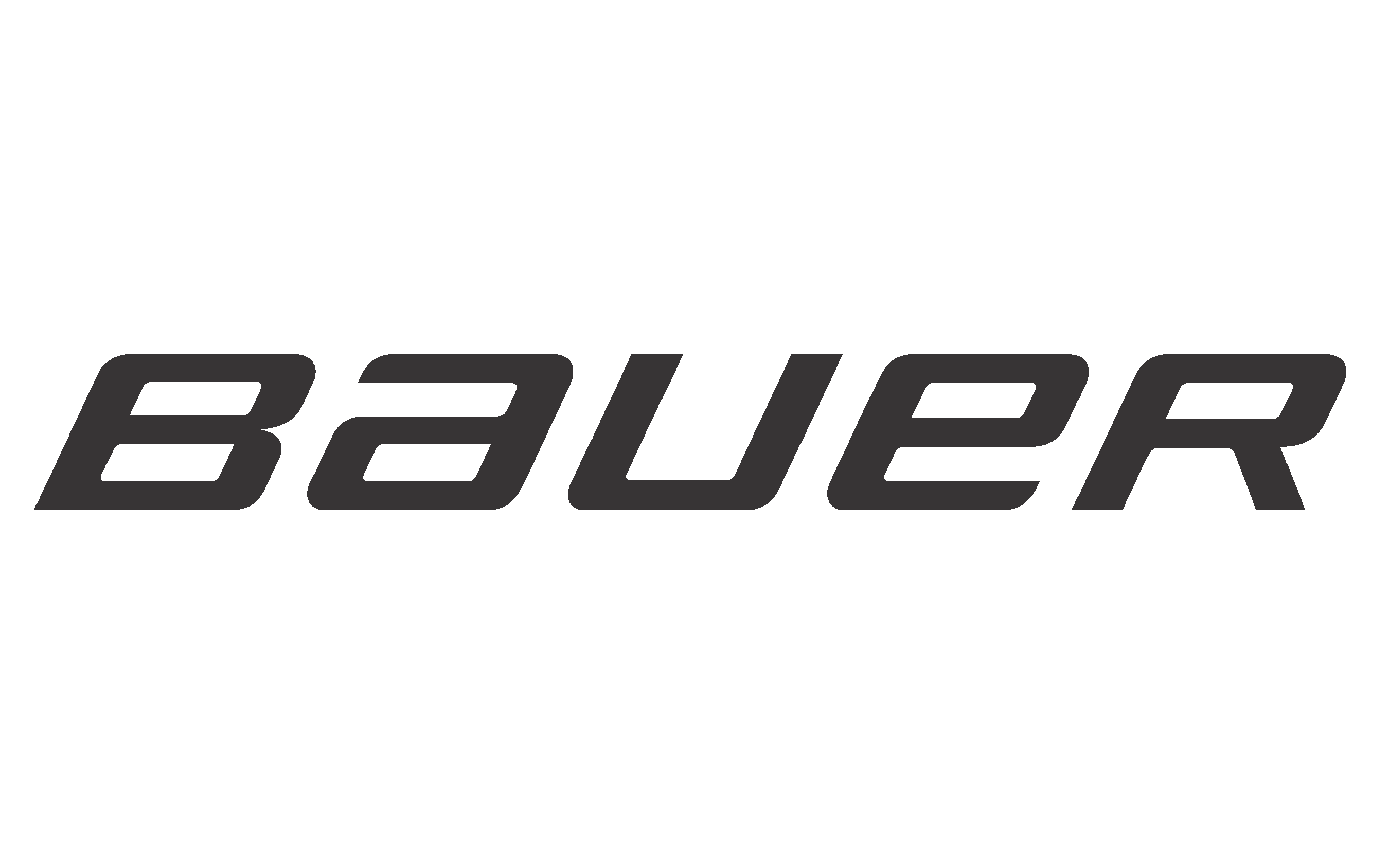 Bauer logo and symbol, meaning, history, PNG