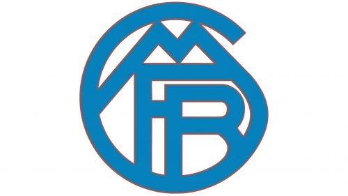 Bayern Munchen 1923