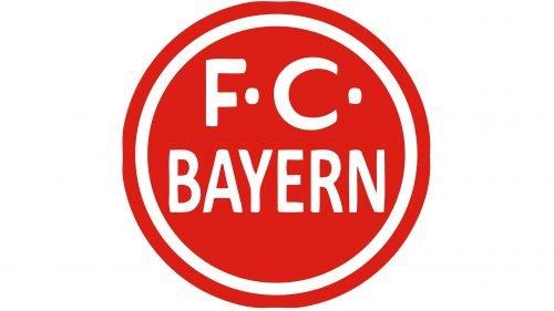 Bayern Munchen 1954