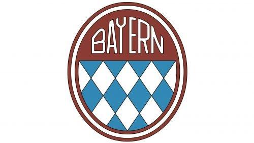 Bayern Munchen 1965