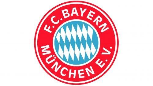 Bayern Munchen 1979