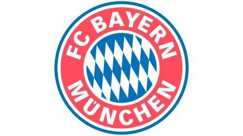 Bayern Munchen 2002