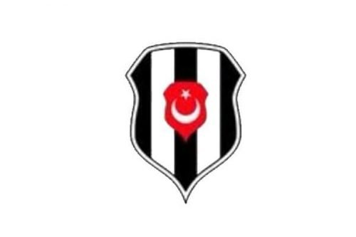 Besiktas Logo 1930