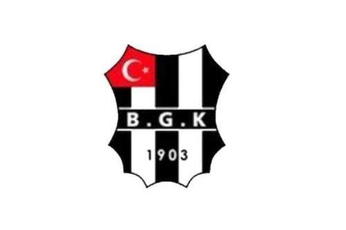 Besiktas Logo 1940