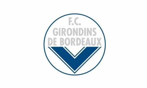 Bordeaux 1993