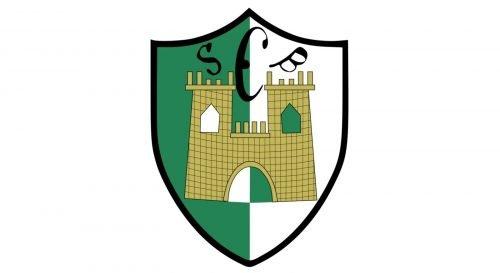 Braga Logo 1920