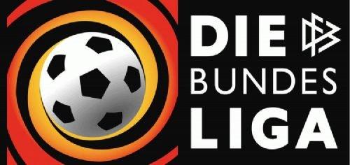 Bundesliga Logo-1996