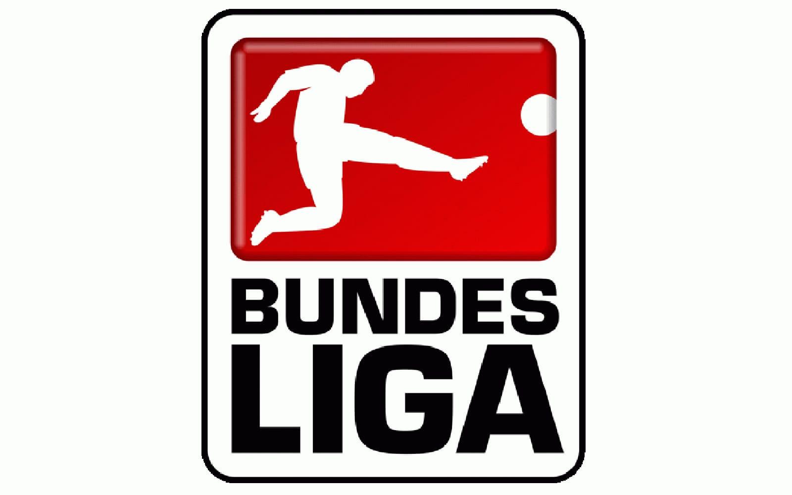 bundesliga logo and symbol meaning history png bundesliga logo and symbol meaning