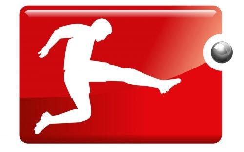 Bundesliga Logo-2010