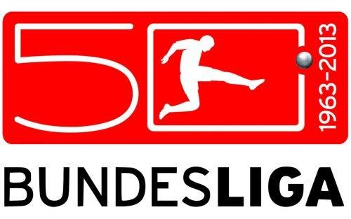 Bundesliga Logo-2012