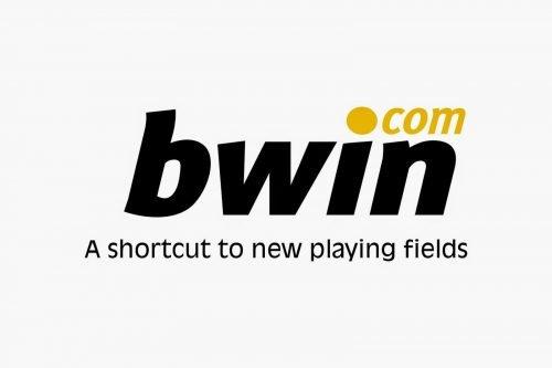Bwin Logo 2006