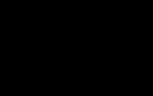 Call of Duty Logo-2012