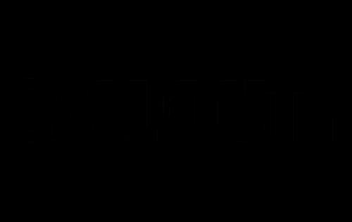 Call of Duty Logo-2016