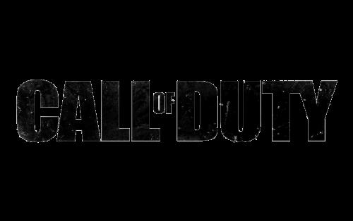 Call of Duty Logo-2017