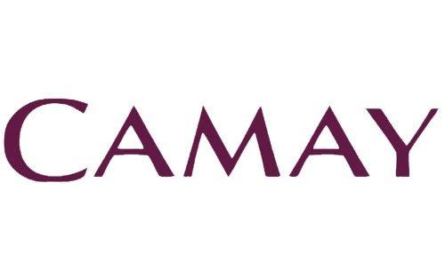 Camay Emblem