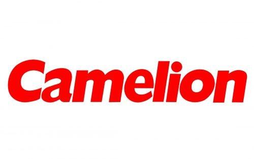 Camelion Logo