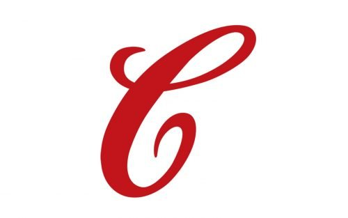 Campbells Emblem