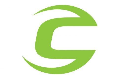 Cannondale Emblem