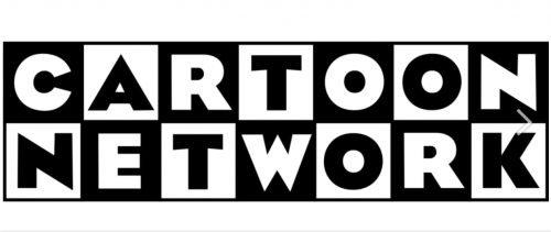 Cartoon Network Studios Logo 1994