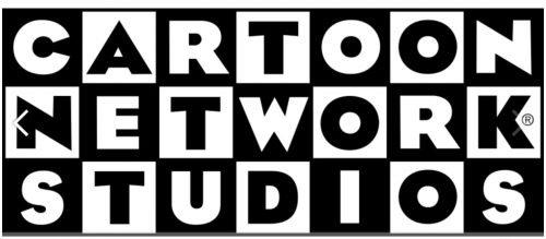 Cartoon Network Studios Logo 1997