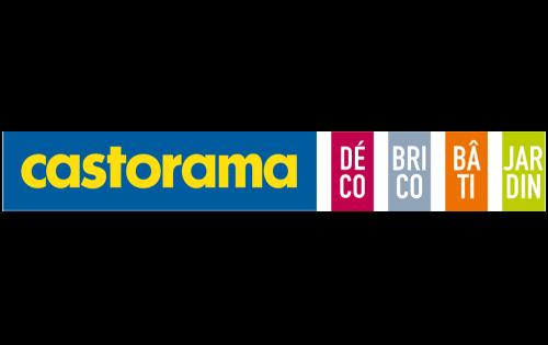 Castorama Logo-2006