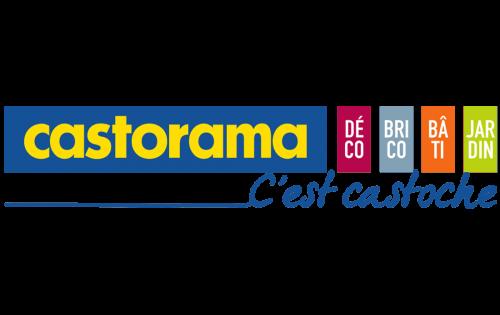 Castorama Logo-2010