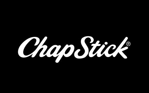 ChapStick Logo