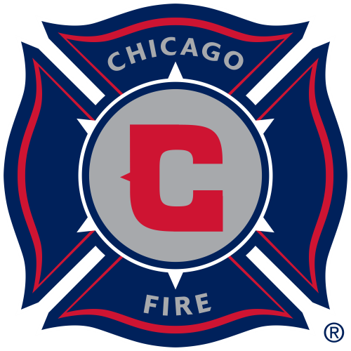 Chicago Fire 1998